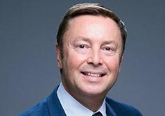 Philippe Ducloux, nouveau président de la Fédération régionale des Epl Île-de-France