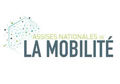 Assises de la mobilité : il est encore temps d'y contribuer