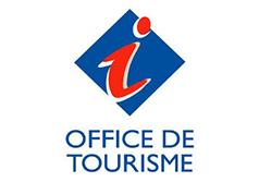 Une circulaire pour préciser le classement des offices de tourisme