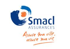 Comment devient-on mandataire de Smacl Assurances