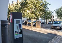 Dépénalisation du stationnement : bilan et perspectives