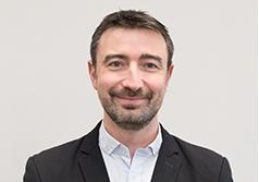 Jérôme Boujot président de la Fédération des Epl Centre-Val de Loire