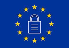 Journée Protection des données : la FedEpl invite la Cnil
