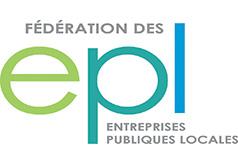FedEpl et ADF dressent un premier bilan de l'application de la loi NOTRe par les Epl départementales