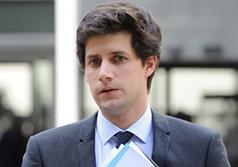 Loi ELAN : Julien Denormandie s'exprimera devant les Epl le 5 avril