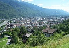 Attractivité des territoires de montagne : la réponse globale des Entreprises publiques locales