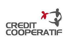Le Crédit coopératif fait rimer BEI avec énergie