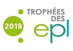 Plus que 8 jours pour vous inscrire aux Trophées des Epl !