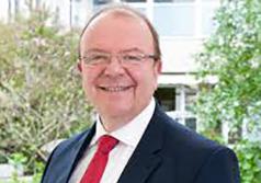 Pascal Bolo rejoint le Conseil d'administration