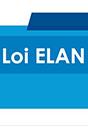 Suivez le projet de loi ELAN avec la FedEpl