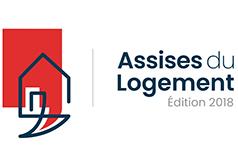 Les Assises du logement : un nouveau rendez-vous pour faire avancer le logement au 21e siècle