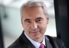Denis Burckel, nouveau directeur général de la CGLLS