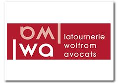 Latournerie Wolfrom avocats, nouveau partenaire conseil de la FedEpl