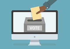 Trophées des Epl 2018 : à vos votes !