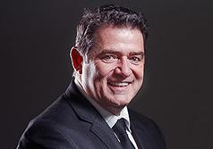 Didier Aldebert, élu président du Conseil des Fédérations régionales de la FedEpl