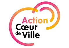 Action Cœur de ville : Jean-Marie Sermier écrit aux 227 maires des villes bénéficiaires