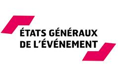 Les états généraux de l'Évènement à Paris