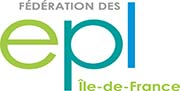 Fédération des Epl Ile-de-France