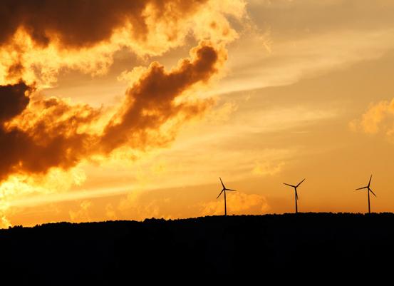 Le projet MHyRABEL, fruit lorrain de la transition énergétique