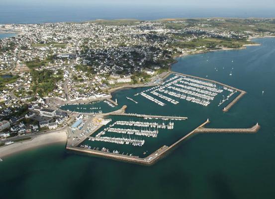 Le Morbihan en bonne Compagnie