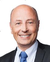 ''Les gains générés financeront la rénovation énergétique'', Benoît Mercuzot, adjoint au maire d'Amiens et président de la SemOp Amiens Énergies