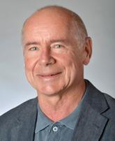 Francis Grosjean : ''Cette garantie d'expertise, d'indépendance et d'équité fait pleinement sens pour des Epl''. ®J.L. Aubert