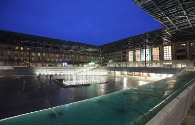 La place de la Gare, porte d'Amiens délaissée et victime expiatoire de la Municipalité dans Culture article-514-img_chapo