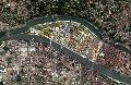 Quartier durable : Le Grand Lyon en synergie avec le WWF