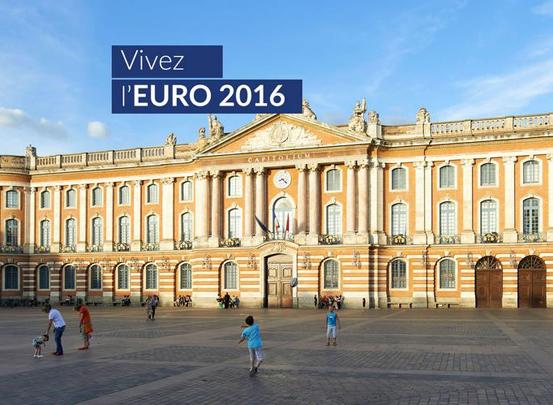 De Verdun � l'Euro 2016, les Epl sont l�