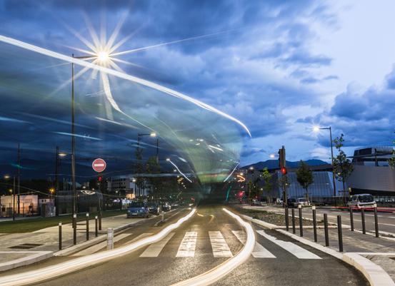 Des smart cities aux smart Epl, le pas obligé