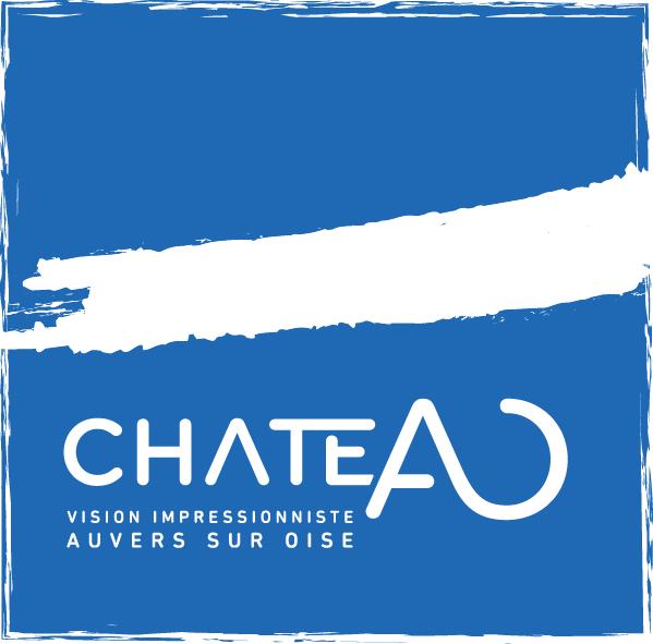 SEM CHATEAU D'AUVERS