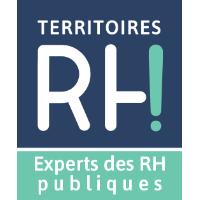 TERRITOIRES RH