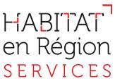 HABITAT EN REGION SERVICES