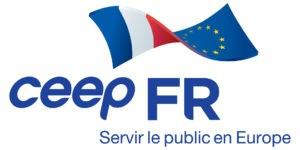 CEEP-FRANCE