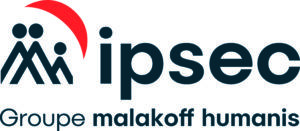 Logo-Ipsec
