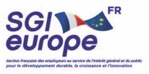 SGI FRANCE