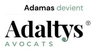ADALTYS AVOCATS