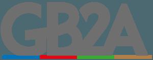 GB2A Avocats