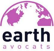 EARTH AVOCATS
