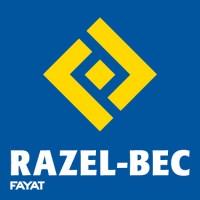 RAZEL-BEC