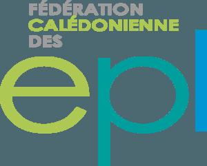 Fédération Calédonienne des Epl – Nouvelle-Calédonie
