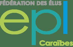 Fédération régionale des Epl de la Caraïbe / ARMOS Guadeloupe
