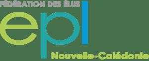 Fédération des Epl Nouvelle-Calédonie