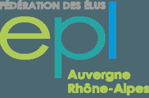 Fédération des Epl Auvergne-Rhône-Alpes