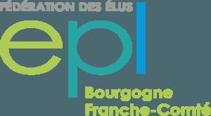Fédération des Epl Bourgogne Franche-Comté