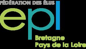 Fédération des Epl Bretagne – Pays de la Loire