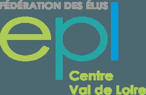 Fédération des Epl Centre-Val de Loire