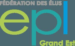 Fédération des Epl Grand Est