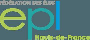Fédération des Epl Hauts-de-France