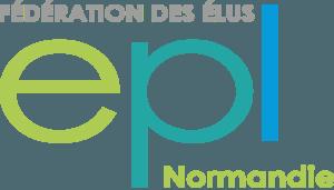 Fédération des Epl Normandie